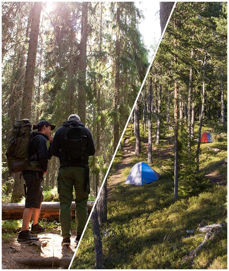 Camping-&-Hiking1